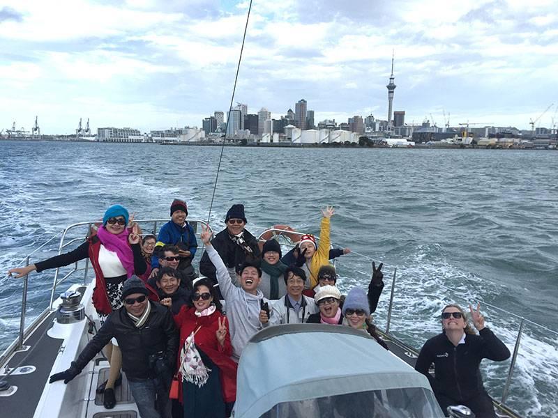 du-lich-new-zealand-newzealand-8