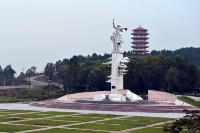 nga-ba-dong-loc-e1501869021289