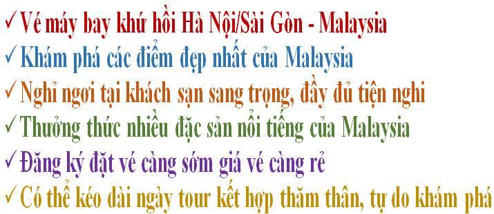 du-lich-malaysia-3-ngay-2-dem-nh-malaysia1