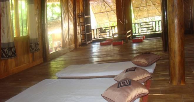 nha-san-so-86-ban-lac-nhasanmaichau2