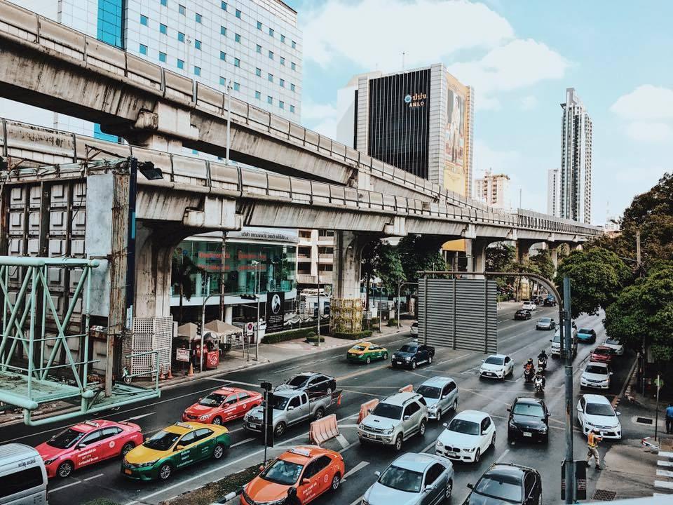 nhung-dia-diem-thu-vi-o-bangkok-nhat-minh-pham-1-1502772385912