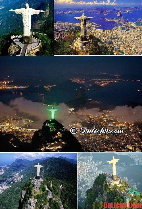 dia-diem-du-lich-o-brazil-nhung-diem-den-noi-ting-nhat-rio-de-janeiro-4.11