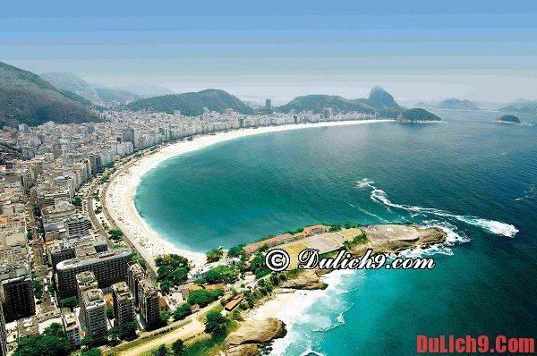 dia-diem-du-lich-o-brazil-nhung-diem-den-noi-ting-nhat-rio-de-janeiro-4.2
