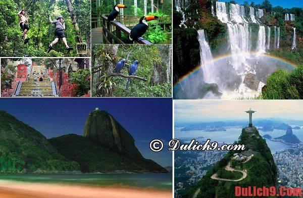 dia-diem-du-lich-o-brazil-nhung-diem-den-noi-ting-nhat-rio-de-janeiro-4