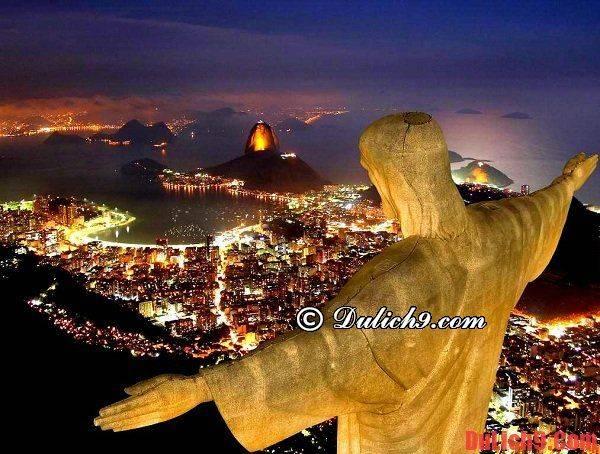 dia-diem-du-lich-o-brazil-nhung-diem-den-noi-ting-nhat-rio-de-janeiro