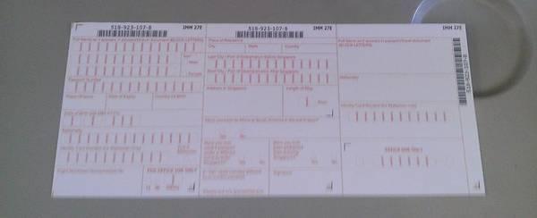 du-lich-singapore-can-biet-nhung-dieu-can-luu-y-khi-du-lich-singapore-ivivu1-1024x416