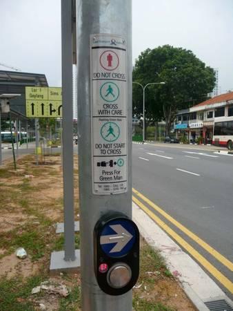 du-lich-singapore-can-biet-nhung-dieu-can-luu-y-khi-du-lich-singapore-ivivu10-768x1024