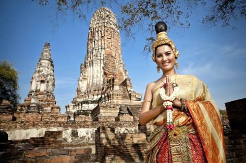 di-du-lich-thai-lan-can-luu-y-gi-nhung-dieu-dang-luu-y-khi-du-l-2676-1268-1468639959