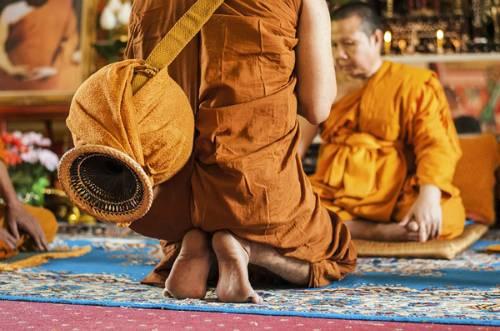 di-du-lich-thai-lan-can-luu-y-gi-nhung-dieu-dang-luu-y-khi-du-l-9556-3429-1468639959