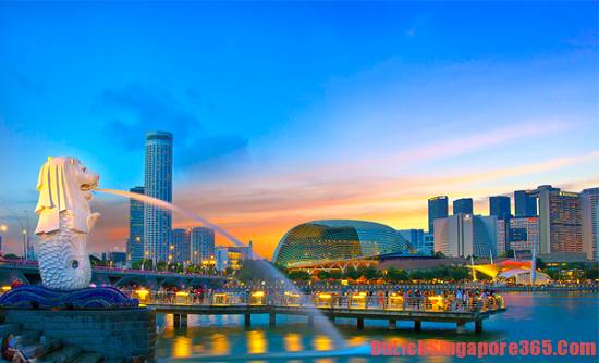 o-cam-dien-o-singapore-nhung-thong-tin-quan-trong-can-biet-khi-du-lich-singapore01