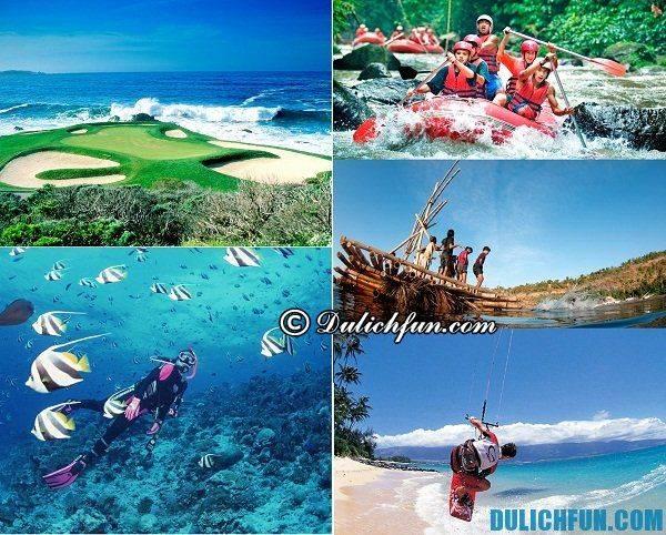du-lich-indonesia-tu-tuc-nhung-tro-choi-hap-dan-o-bali