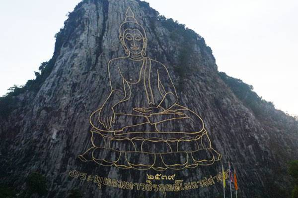 du-lich-thai-lan-tu-ha-noi-nui-phat-vang-thai-lan