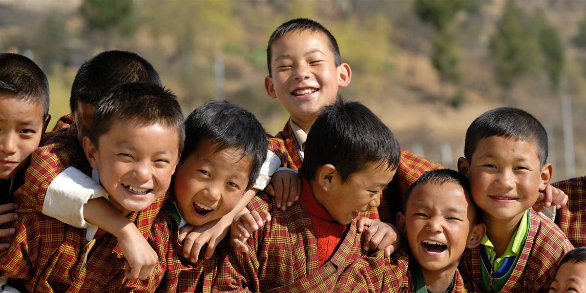 choi-gi-o-bhutan-o-bhutan-facebook
