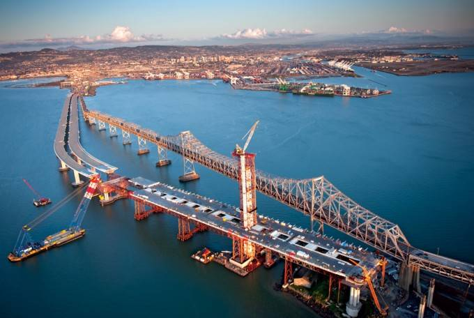 du-lich-my-ket-hop-tham-than-nhan-oakland-bay-bridge-e1452840267694