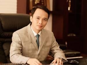 dia-diem-du-lich-singapore-ong-trinh-van-quyet-toi-dang-thuc-hien-nang-tong-so-huu-flc3