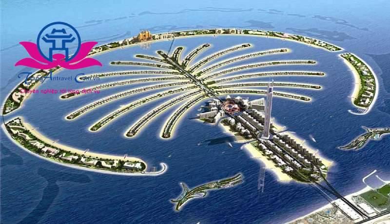 du-lich-dubai-can-biet-palm-jumeirah-architecture-concept-1