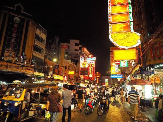 nhung-dia-diem-thu-vi-o-bangkok-patt-pop-1502772663229