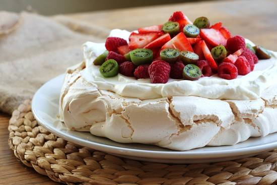am-thuc-new-zealand-pavlova
