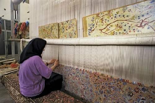 mua-gi-o-dubai-persian-rugs2-jpg-6560-1383272361
