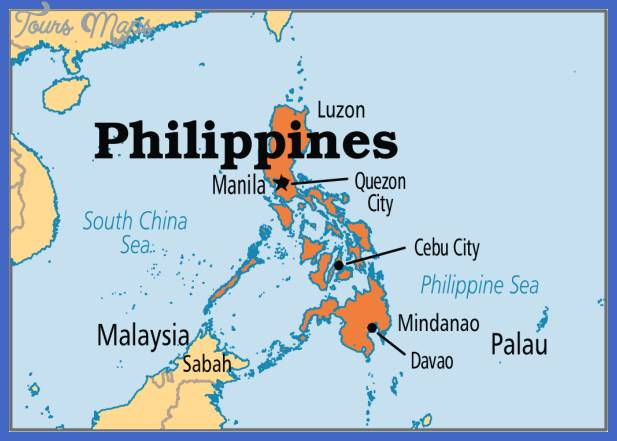 philippines-co-an-toan-khong-philippines-map-3