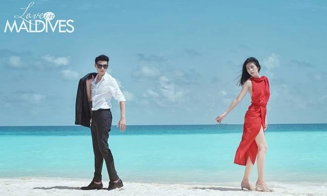 chuyen-tinh-maldives-quay-o-dau-phimchuyentinhmaldivesthuytiennoophuocthinhconglyjpg1438843423