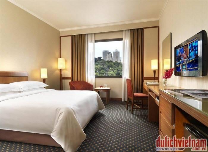 du-lich-malaysia-3-ngay-2-dem-phong-superior-khach-san-4sao-concorde-hotel-kualalumpur