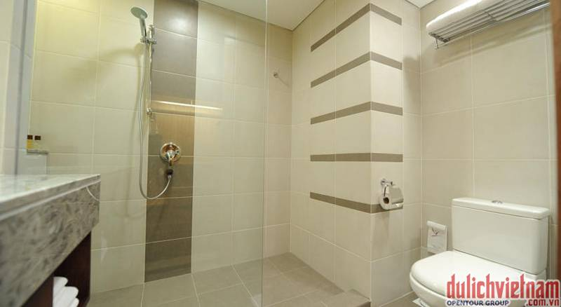 du-lich-malaysia-3-ngay-2-dem-phong-tam-khach-san-4sao-concorde-hotel-kualalumpur