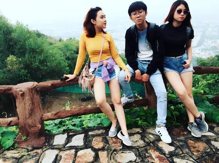 review-suoi-nuoc-nong-binh-chau-phpamm