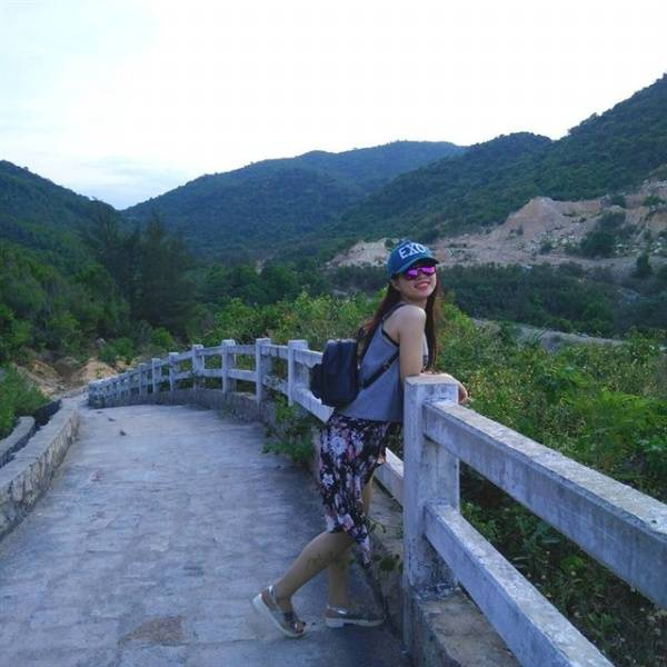 phu-yen-pys-travel005