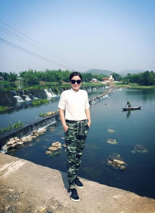 phu-yen-pys-travel016