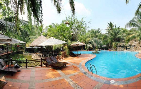 cac-khu-du-lich-o-binh-duong-phuong-nam-resort-1431050738