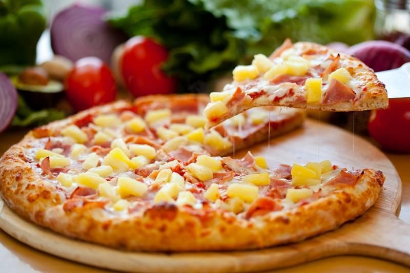 pizza-box-20784