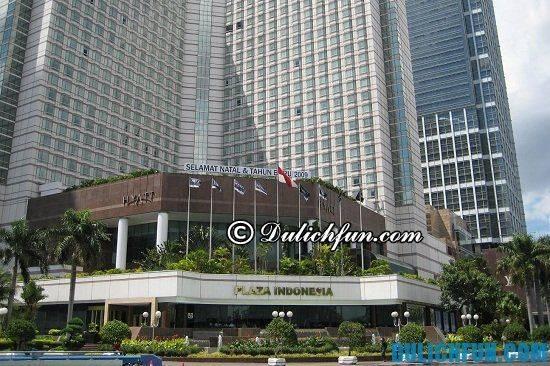 mua-sam-o-jakarta-plaza-indonesia-dia-diem-mua-sam-o-jakarta
