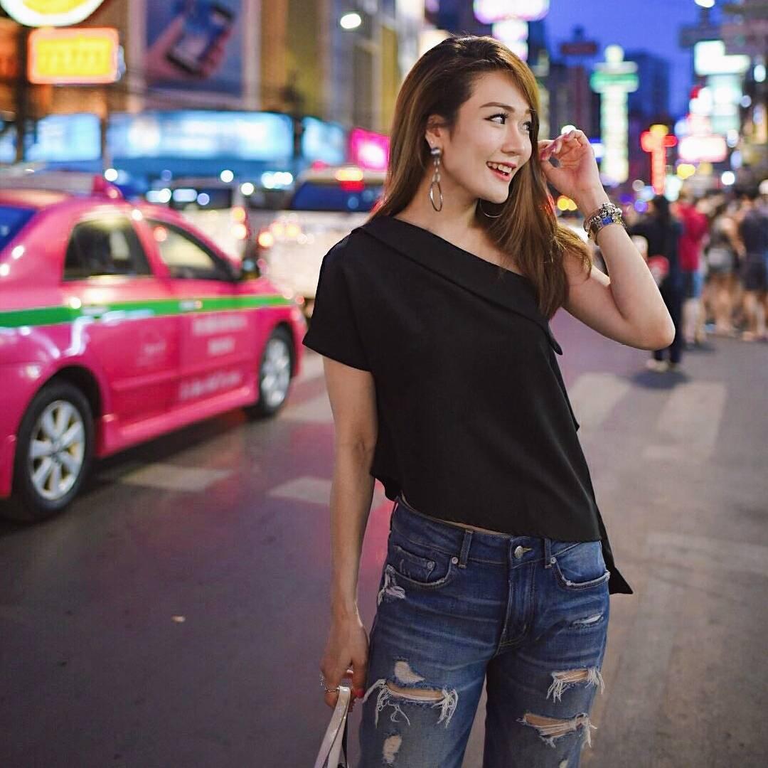 nhung-dia-diem-thu-vi-o-bangkok-ppareez-1502772663230