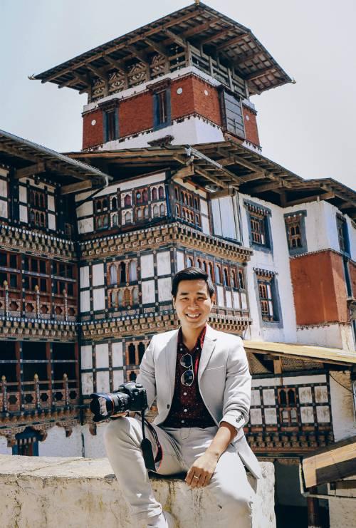 choi-gi-o-bhutan-punakha-dzong-3-2066-1462984588
