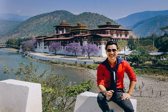 nguyen-khang-du-lich-bhutan-punakha-dzong-dep-nhat-1