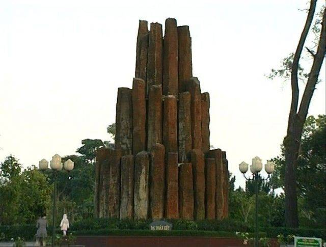 quang-truong-dai-doan-ket-5-e1505471804147