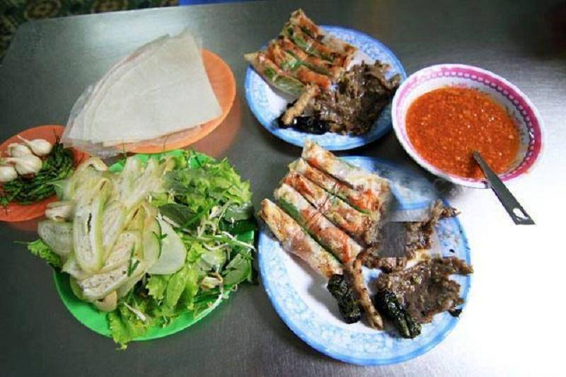 ram-thit-nuong-72-23208