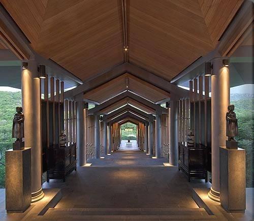 resort-o-ninh-chu-resort-ninh-chu-ninh-thuan-vntour-9-1478501308