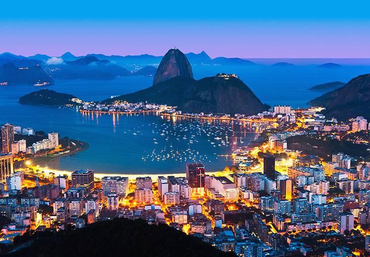 du-lich-brazil-rio-de-janeiro-at-night
