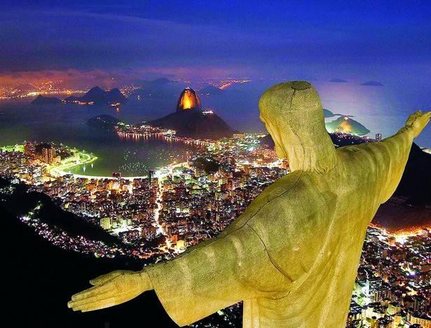 du-lich-brazil-rio-de-janeiro