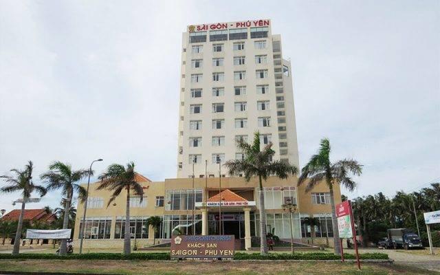 saigon-phu-yen-hotel-e1508905254386