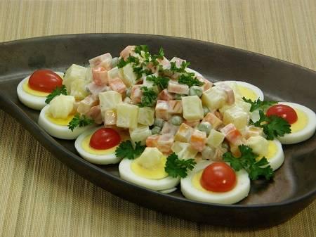 kinh-nghiem-du-lich-nga-salad-nga-mixtourist