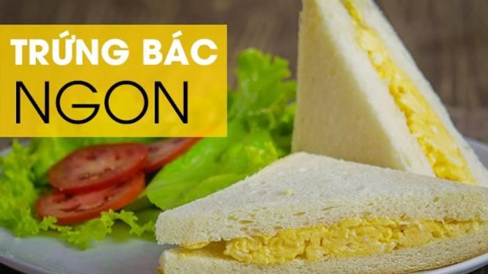 dac-san-hong-kong-sandwich-trung-bac-hongkong