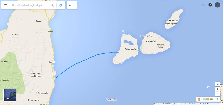 du-lich-bui-cebu-philippines-screenshot-1