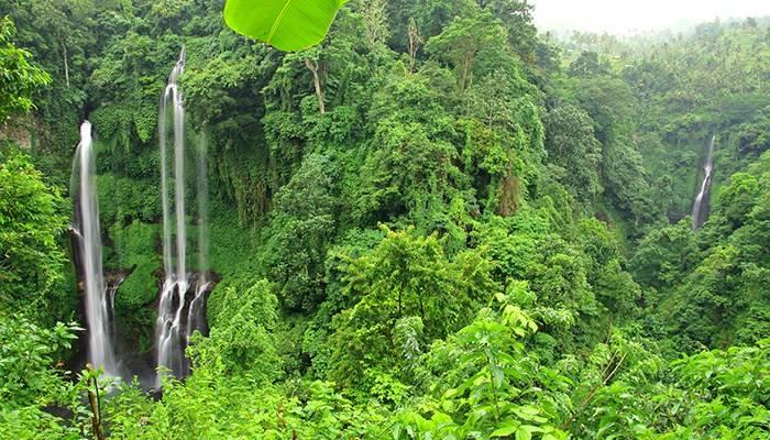 du-lich-indonesia-tu-tuc-sekumpul.waterfall.original.17592