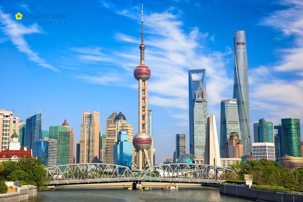 du-lich-bac-kinh-trung-quoc-shanghai-351311348
