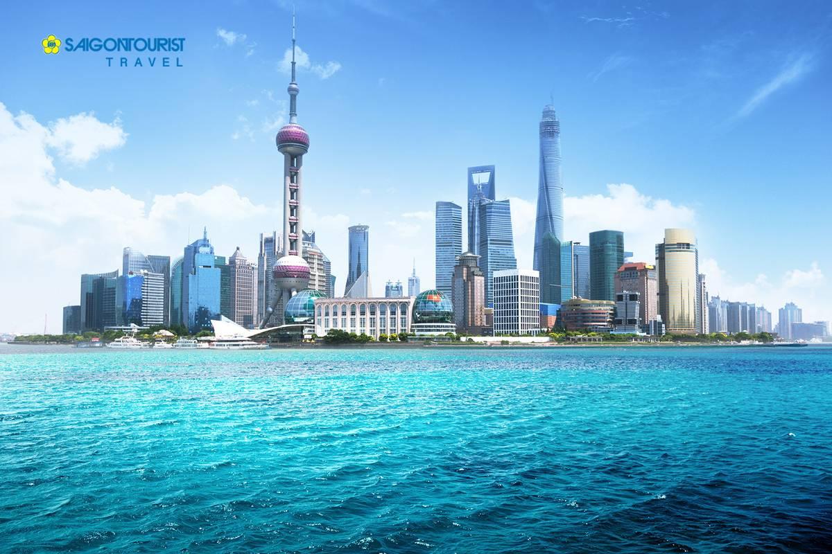 du-lich-bac-kinh-trung-quoc-shanghai-563389990