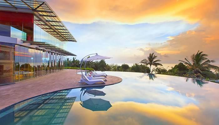 du-lich-indonesia-tu-tuc-sheraton-bali-kuta-resort