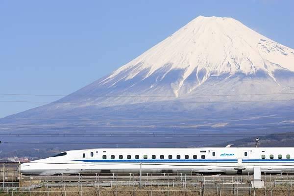 du-lich-nhat-ban-shinkansen